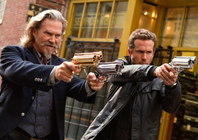 Jeff-Bridges-and-Ryan-Reynolds-in-R.I.P.D.-2013-Movie-Image