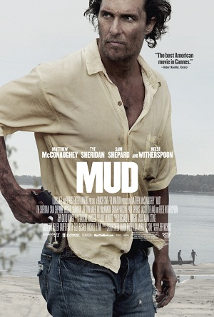 Blato - Mud (2012)