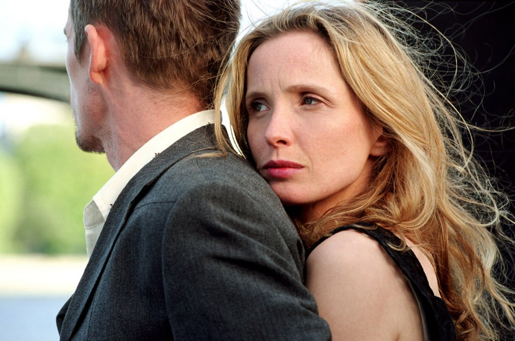 before-sunset-2004-julie-delpy (1)