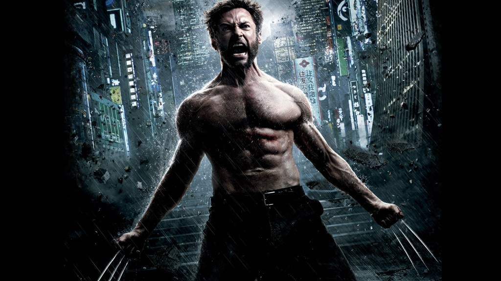 the_wolverine_2013_hugh_jackman-1920x1080