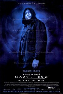 405px-Ghost_Dog