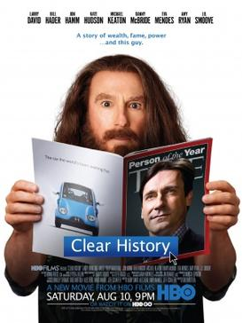 Clear_History_poster