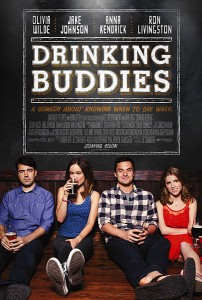 Drinking_Buddies_poster