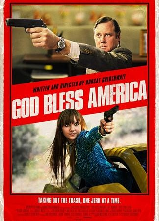 God_bless_america_ver2
