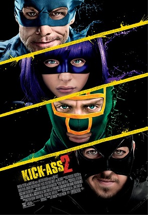 Kick-Ass_2_International_Poster