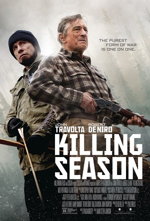 Killing_Season_film_poster