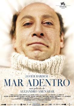 Mar_adentro_poster