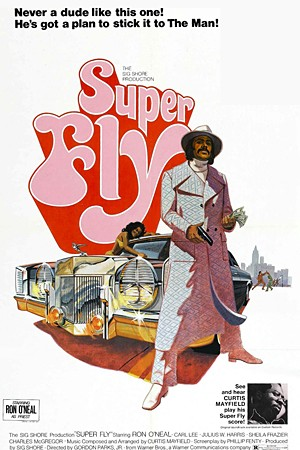 Superfly_poster
