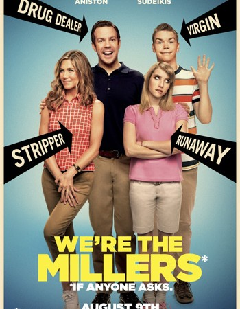 We're-The-Millers-Poster