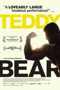 teddy_bear_ver2