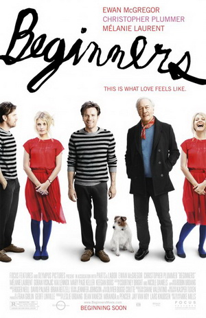 Beginners_Poster