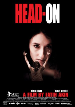 Head-On - Gegen die Wand (2004)
