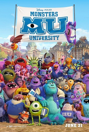 Monsters_University_poster_3