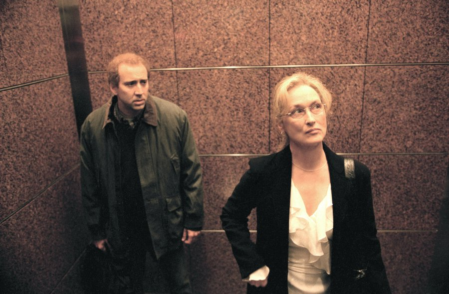 Nicolas-Cage-and-Meryl-Streep-in-Columbias-Adaptation-2002-7