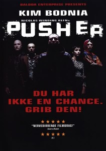 Pusher_theatrical