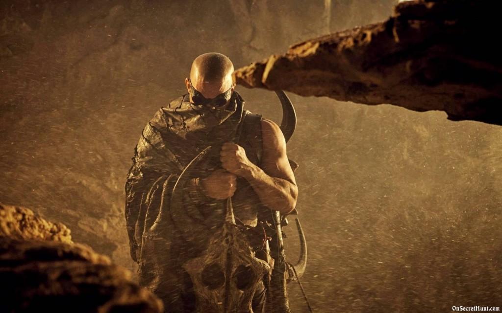 Riddick-2013-HD-Wallpaper