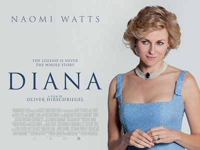 Diana_film_poster
