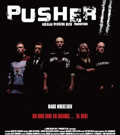 Pusher_II