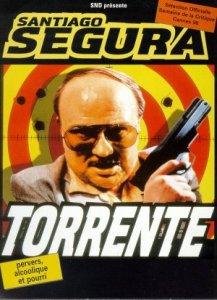 Torrente_1_dvd_cover