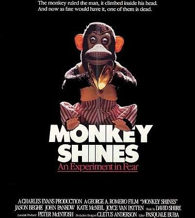 402px-Monkey_shines