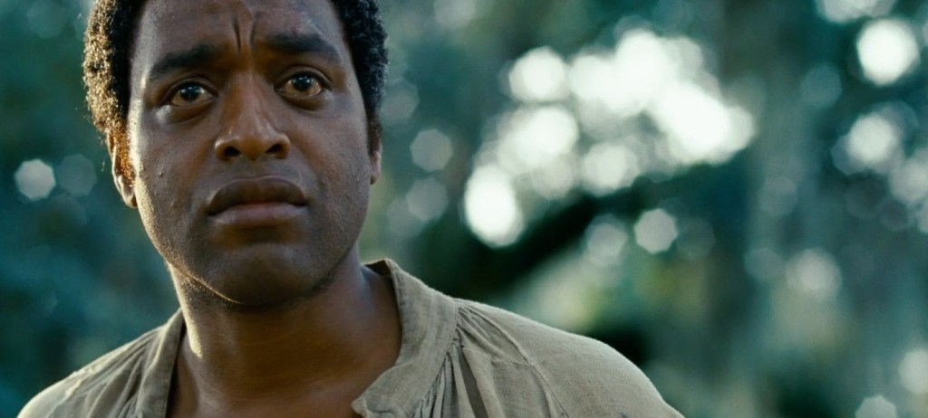12-years-a-slave-image-2