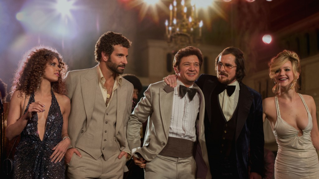 American-Hustle-2013-Wallpaper