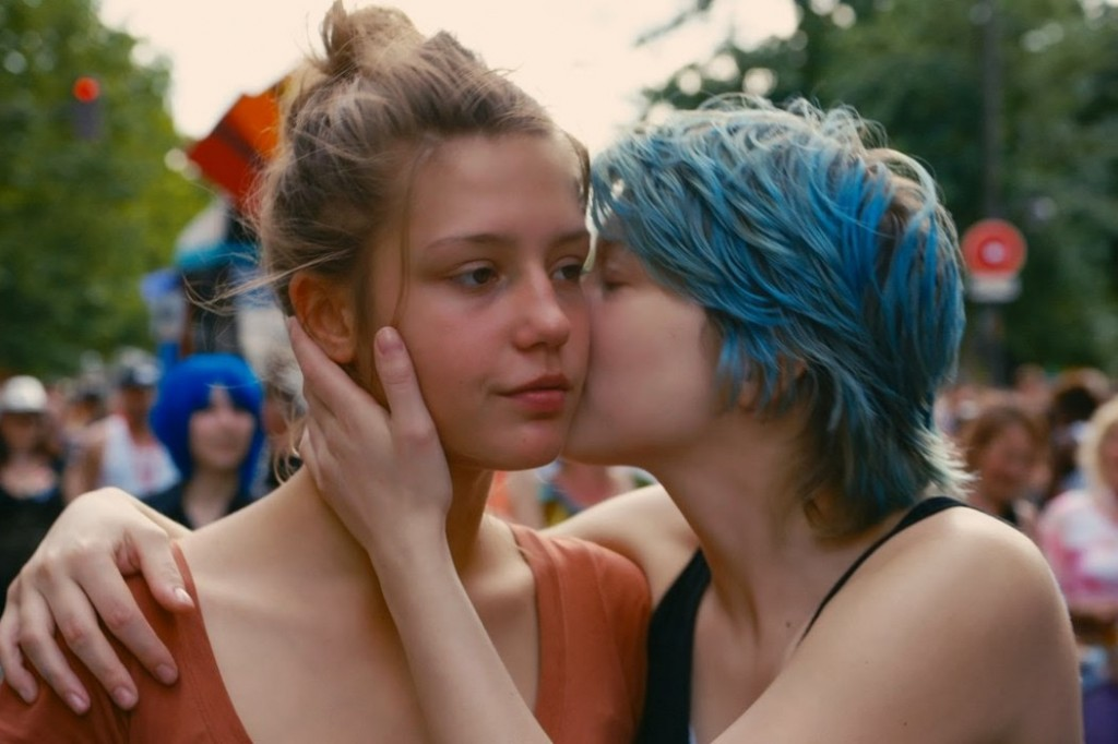 Blue-Is-The-Warmest-Color-2-1050x700