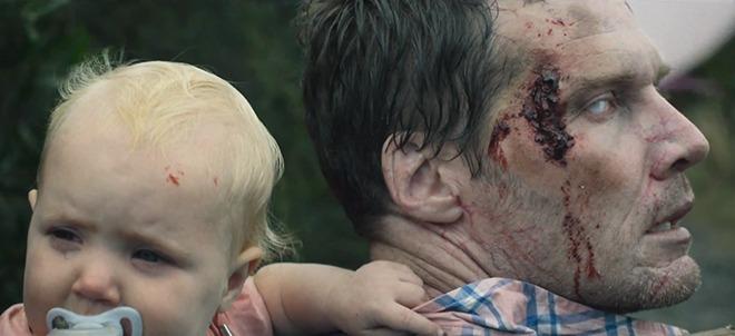 Top 15 kratkih filmova iz 2013. godine