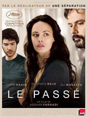 Prošlost - Le passé (2013)