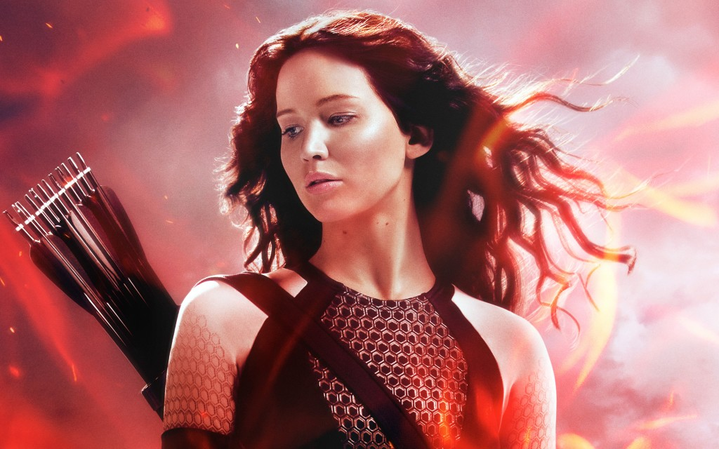 katniss_in_the_hunger_games_catching_fire-widescreen_wallpapers