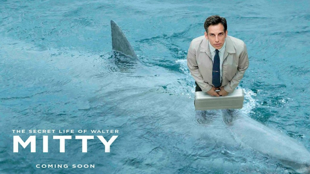 the_secret_life_of_walter_mitty_2013-1280x720