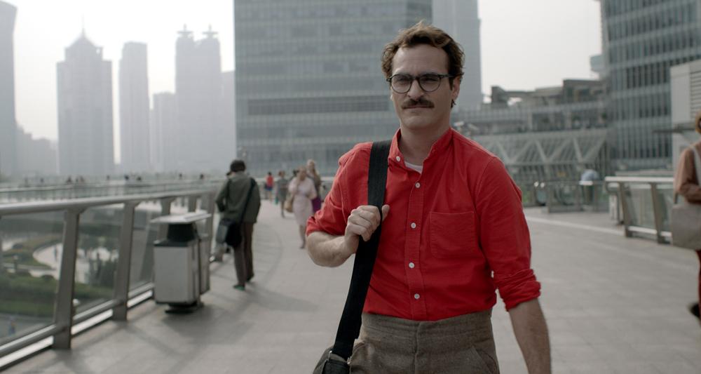 top-10-favorite-films-of-2013-6
