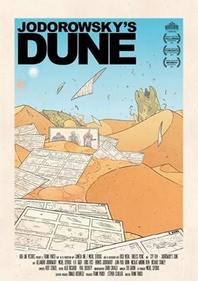 Jodorowsky's_Dune_poster