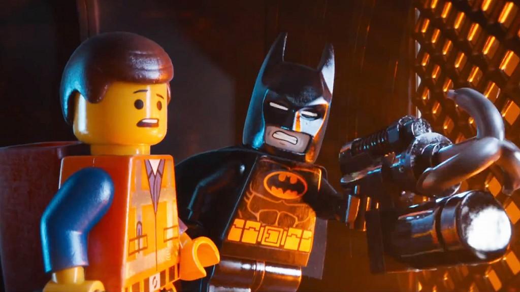LEGO-04