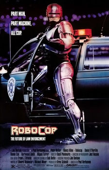 Robocop_film