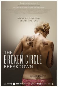 p_e_Felix-van-Groeningen-_The-Broken-Circle-Breakdown