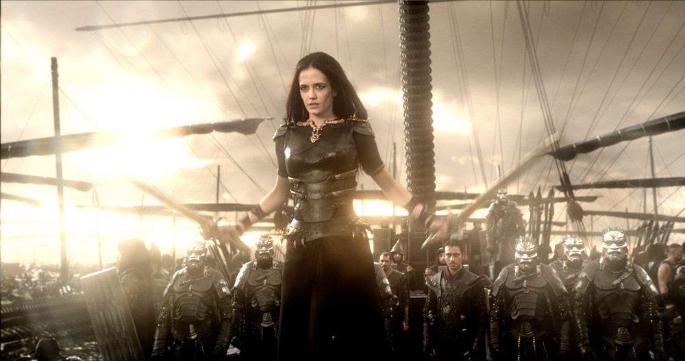Eva-Green-in-300-Rise-of-an-Empire-2014-Movie-Image