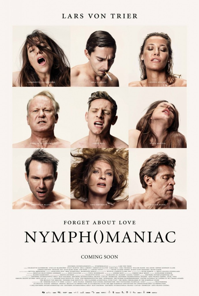 Nymphomaniac-2013-Movie-Poster