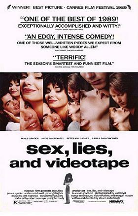 Sex_Lies_and_Videotape