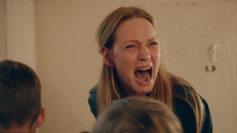 Uma-Thurman-in-Nymphomaniac-2013-Movie-Image