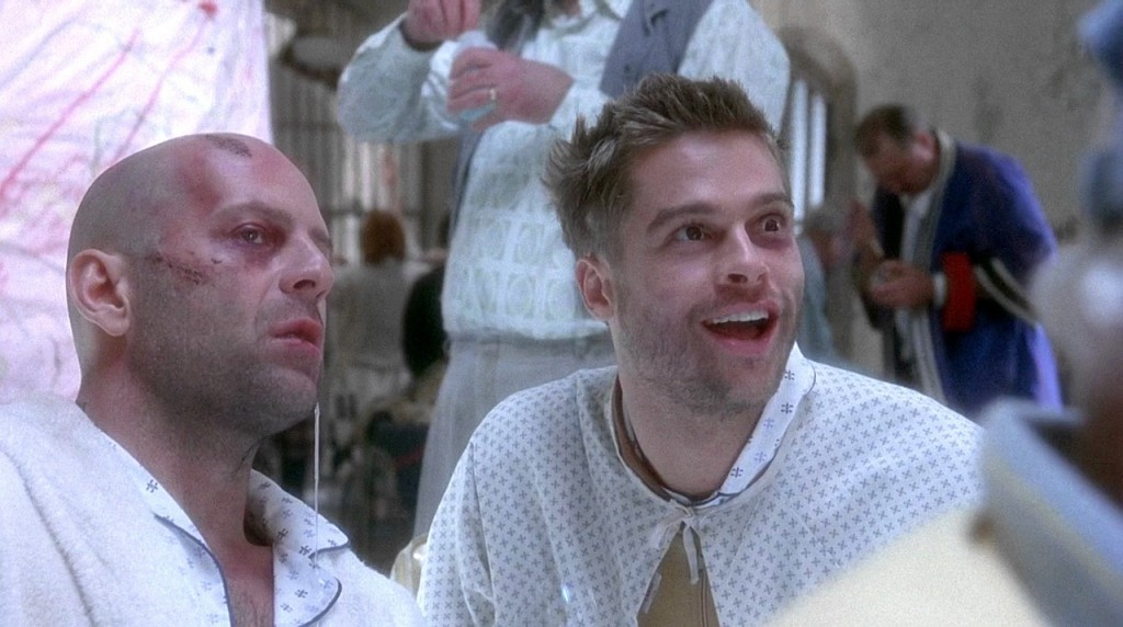 film-30-twelve-monkeys
