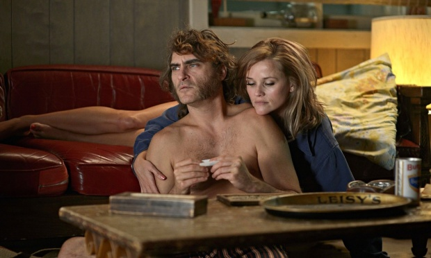 Inherent-Vice-with-Joaqui-008