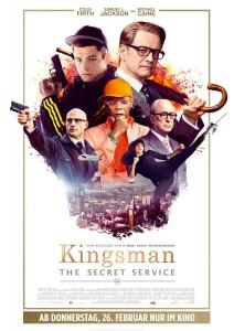 kingsman_the_secret_service_ver8_xlg