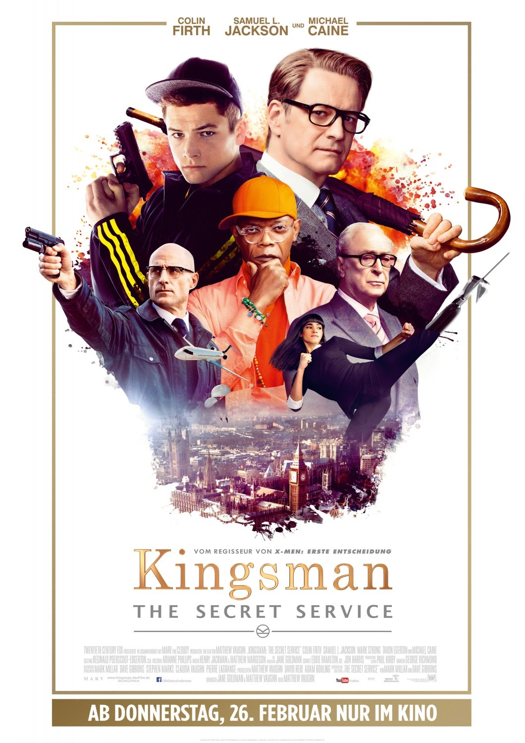 kingsman_the_secret_service_ver8_xlg