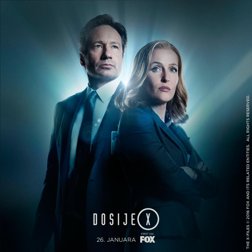 X-Files2