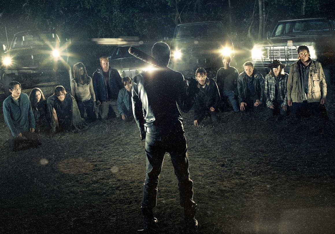the-walking-dead_season-7