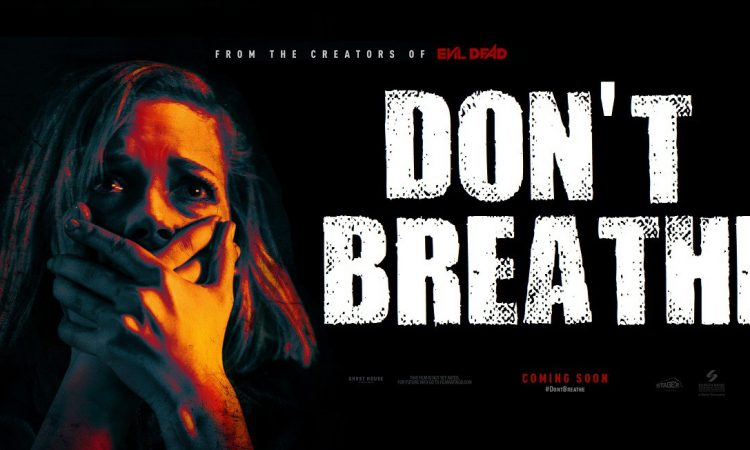 dont-breathe-poster-horror