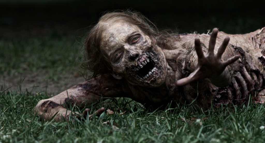 girl-zombie-the-walking-dead-amc-tv-show-image