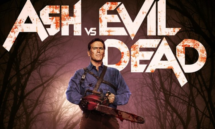 ash-vs-evil-dead-promo
