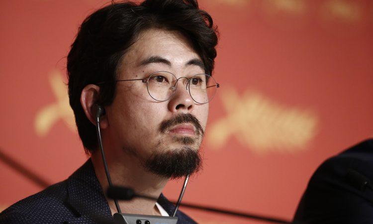 Reditelj u fokusu: Na Hong-jin